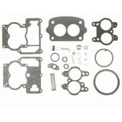CARBURETOR KITS 3,0L