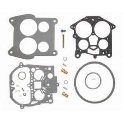 Carb. Kit 9-37620