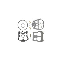Carburetor Kit 9-37617