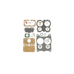 Carburetor Kit 9-37628