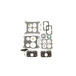 Carburetor Kit 9-37627