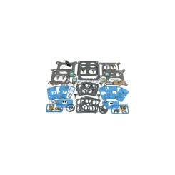 Carburetor Kit 37638
