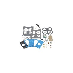 Carburetor Kit 9-37634