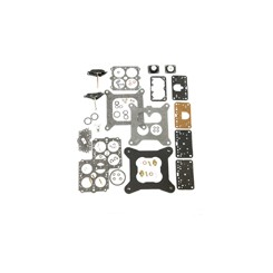 Carburetor Kit 9-37632