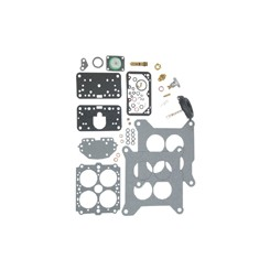 Carburetor Kit 9-37630