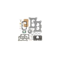 Carburetor Kit 9-37629
