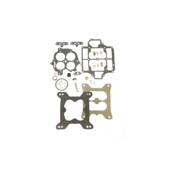 Carburetor Kit 9-37607