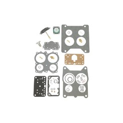Carburetor Kit 9-37625
