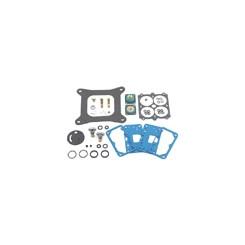 Carburetor Kit 9-37637