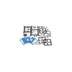 Carburetor Kit 9-37635