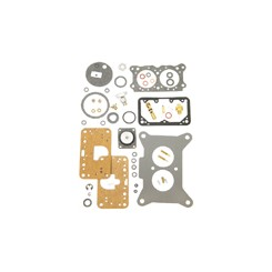 Carburetor Kit 9-37608