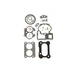 Carburetor Kit 9-37606