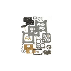 Carburetor Kit 9-37611