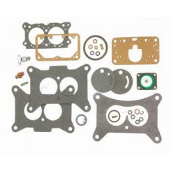 Carburetor Kit 9-37622