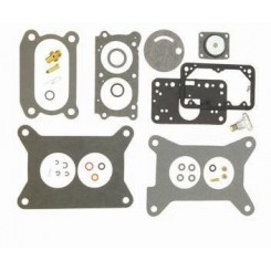 Carburetor Kit 9-37624