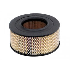 Air Filter 9-57700