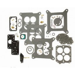 Carburetor Kit 9-37623