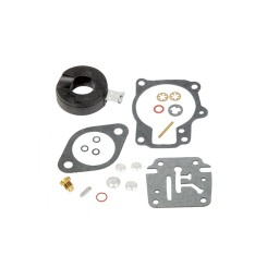 Carburetor Kit 9-37107