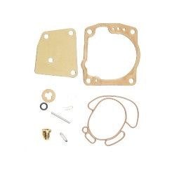 Carburetor Kit 9-37108