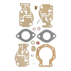 Carburetor Kit 9-37109