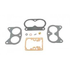 Carburetor Kit 9-37400