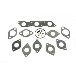 Carburetor Kit 9-37401