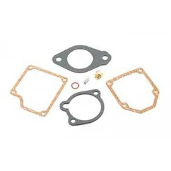 Carburetor Kit 9-37402