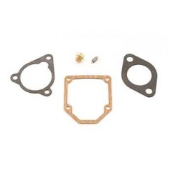 Carburetor Kit 9-37403