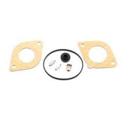 Carburetor Kit 9-37404