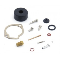 Carburetor Kit 9-37500