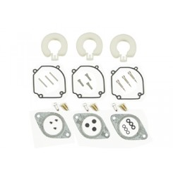 Carburetor Kit 9-37501