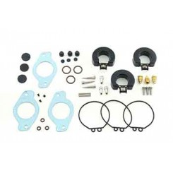 Carburetor Kit 9-37502