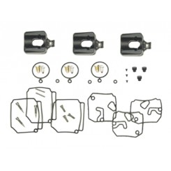 Carburetor Kit 9-37503