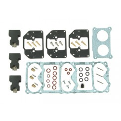 Carburetor Kit 9-37504