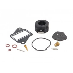 Carburetor Kit 9-37506