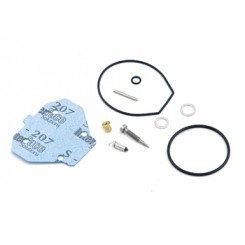 Carburetor Kit 9-37507