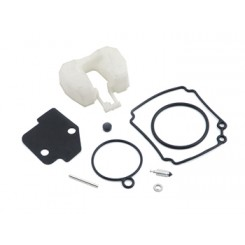 Carburetor Kit 9-37508