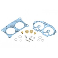 Carburetor Kit 9-37509