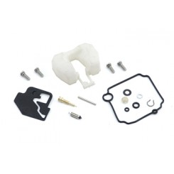 Carburetor Kit 9-37510
