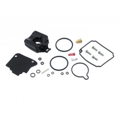 Carburetor Kit 9-37512