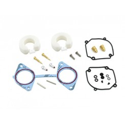 Carburetor Kit 9-37513