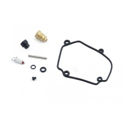 Carburetor Kit 9-37515