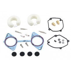 Carburetor Kit 9-37519