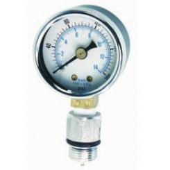 Compression Tester 9-79804