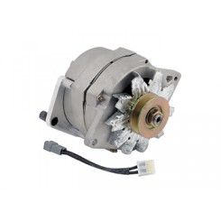 Alternator (New) 94 amp 9-19105