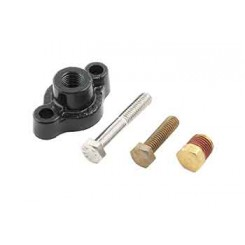 Cover Kit, Thermostat 9-43050