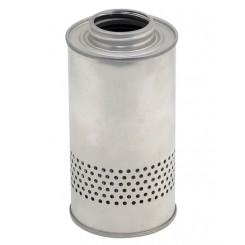 Crankcase Filter 9-57702