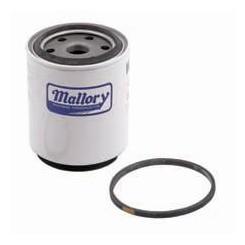 Diesel brændstoffilter 9-37901