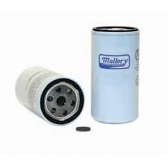 Diesel brændstoffilter 9-37903