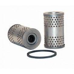 Diesel brændstoffilter 9-37904